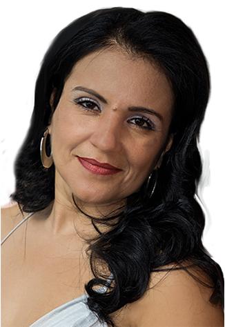 Sonia-Galeano