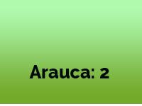 Gestió Y Acción - Cobertura Arauca