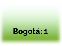 Gestión Y Acción - Cobertura Bogotá