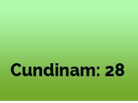 Gestión Y Acción - Cobertura Cundinamarca