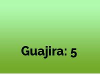 Gestión Y Acción - Cobertura Guajira