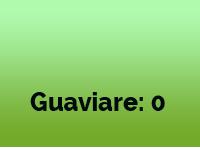 Gestión Y Acción - Cobertura Guaviare