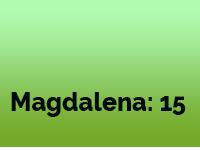 Gestión Y Acción - Cobertura Magdalena