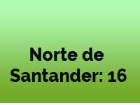Gestión Y Acción - Cobertura Norte de Santander