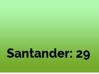 Gestión Y Acción - Cobertura Santander