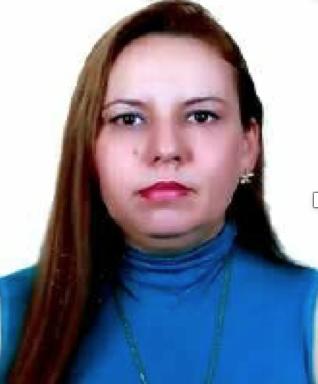 Solangel Rodríguez